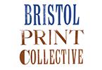 Bristol Print Collective