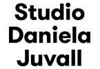 Studio Daniela Juvall
