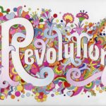 You Say You Want a Revolution? Records and Rebels 1966—70 at the V&A Museum
