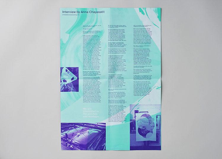 pop-posterzine-30-11-158933
