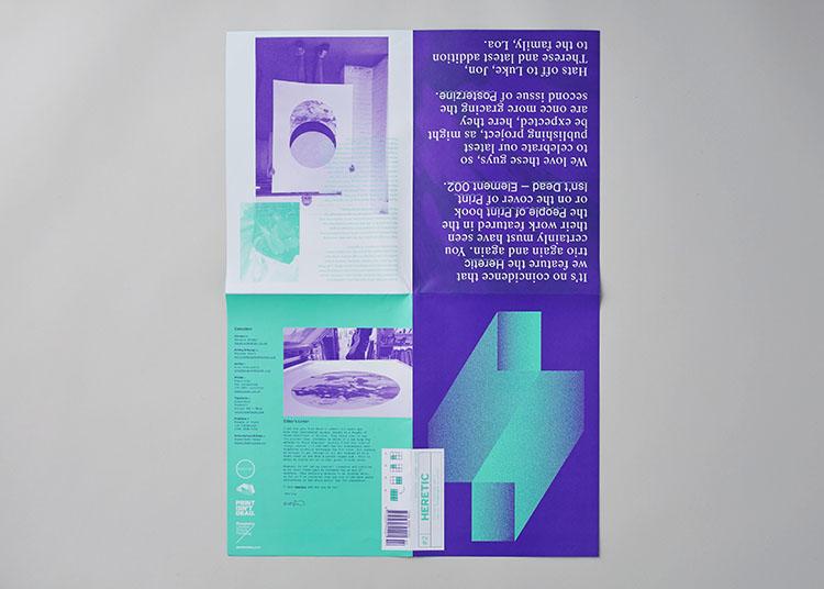 pop-posterzine-30-11-158934