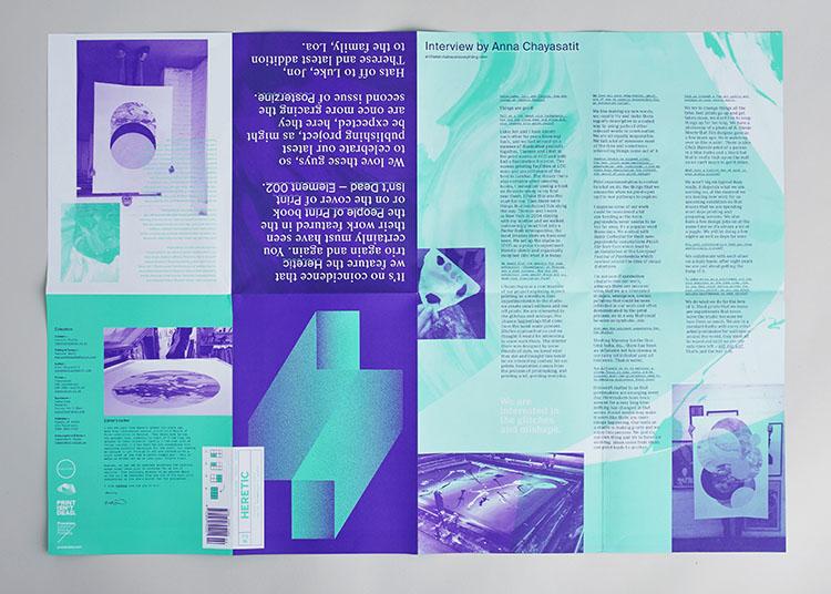 pop-posterzine-30-11-158937