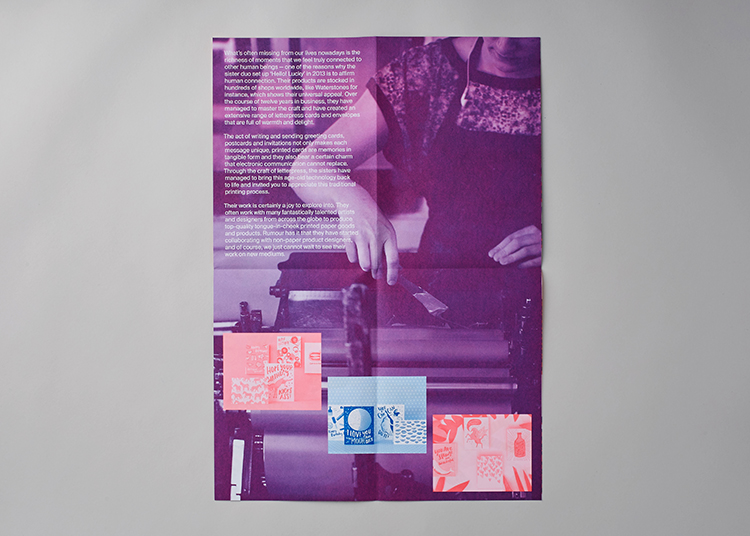 pop-posterzine-30-11-158943
