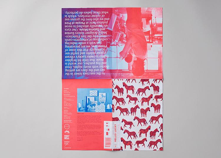pop-posterzine-30-11-158944