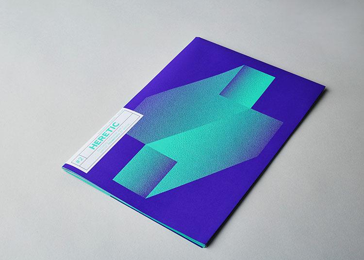 pop-posterzine-30-11-158951