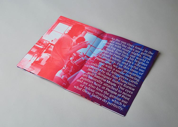pop-posterzine-30-11-158954