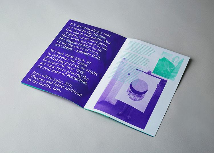 pop-posterzine-30-11-158955