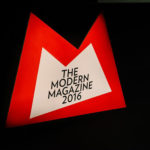 Mag Culture | The Modern Magazine 2016