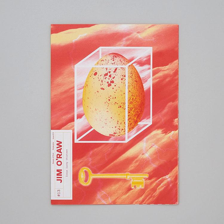posterzine-12-13-14-7-11-1621777
