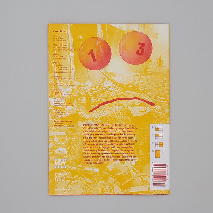 posterzine-12-13-14-7-11-1621778
