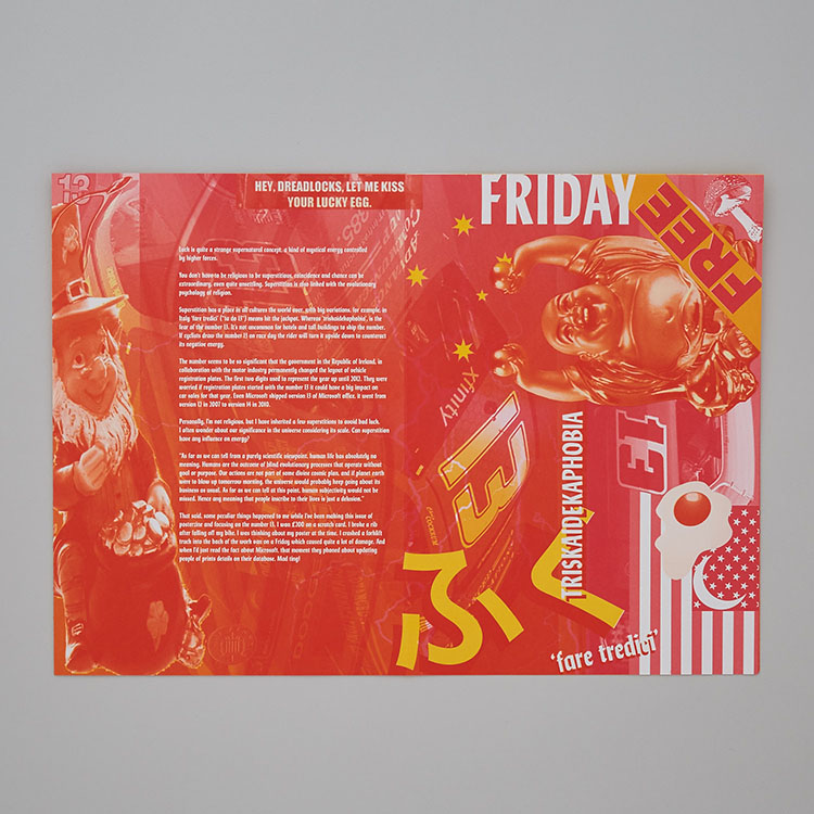 posterzine-12-13-14-7-11-1621780