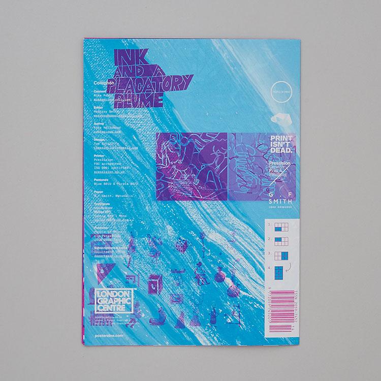 posterzine-12-13-14-7-11-1621782