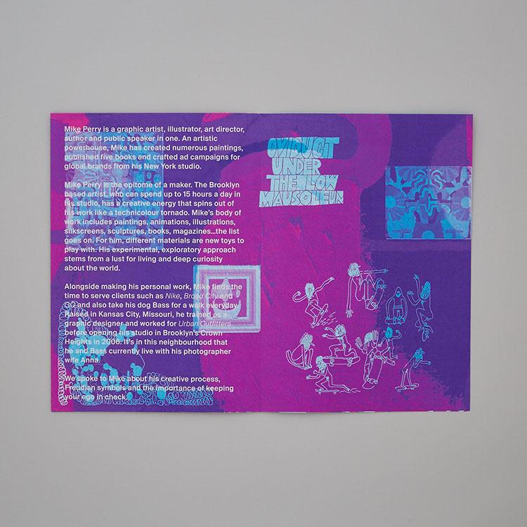 posterzine-12-13-14-7-11-1621783