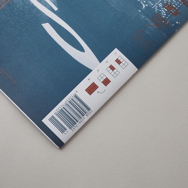 posterzine-issue-11-22-8-1614070