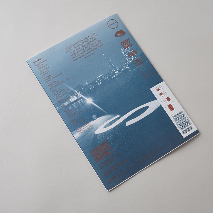 posterzine-issue-11-22-8-1614071