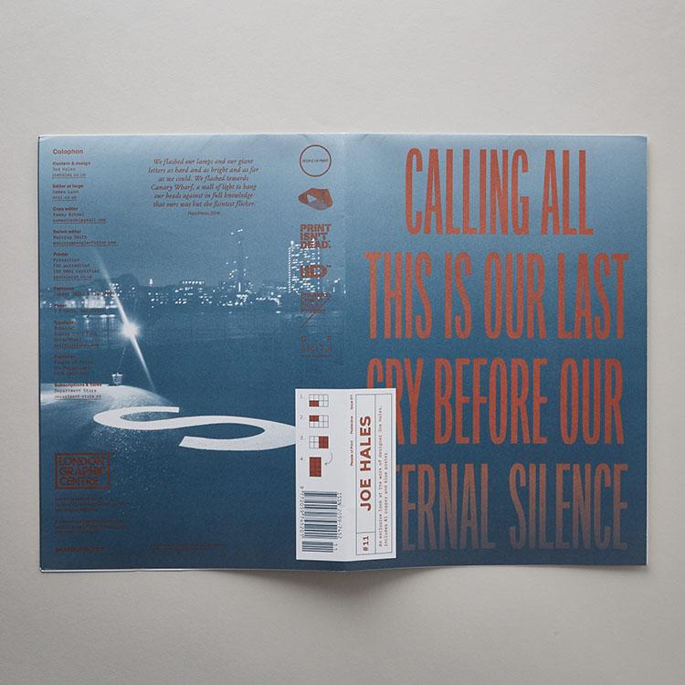 posterzine-issue-11-22-8-1614075