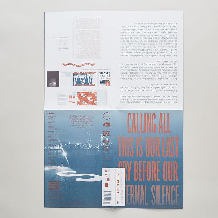 posterzine-issue-11-22-8-1614079