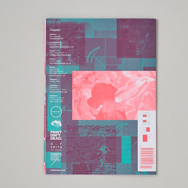 posterzine-issue7-13-3-161079