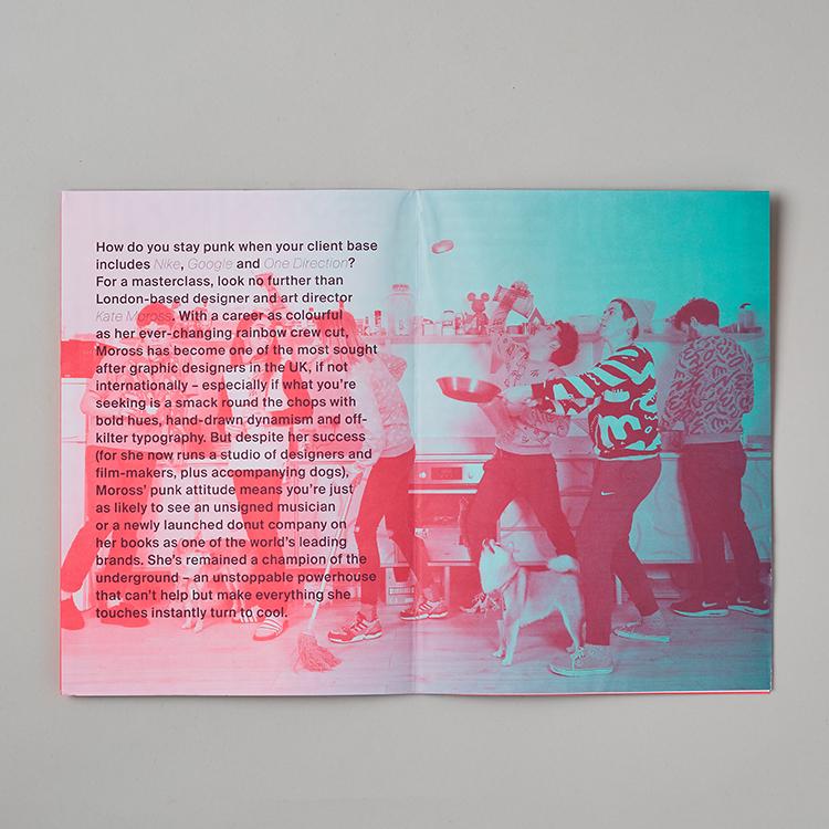 posterzine-issue7-13-3-161080