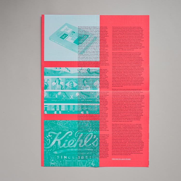 posterzine-issue7-13-3-161082