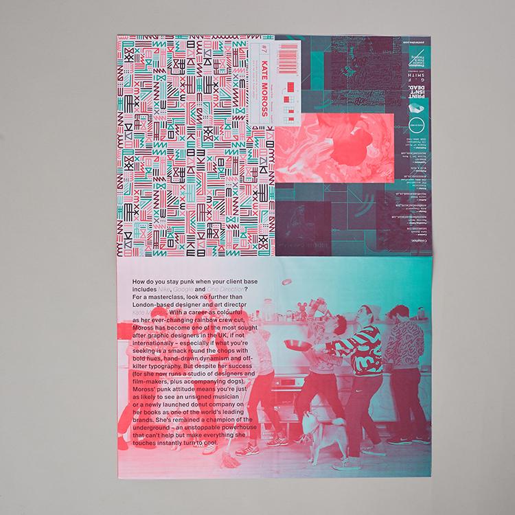 posterzine-issue7-13-3-161083