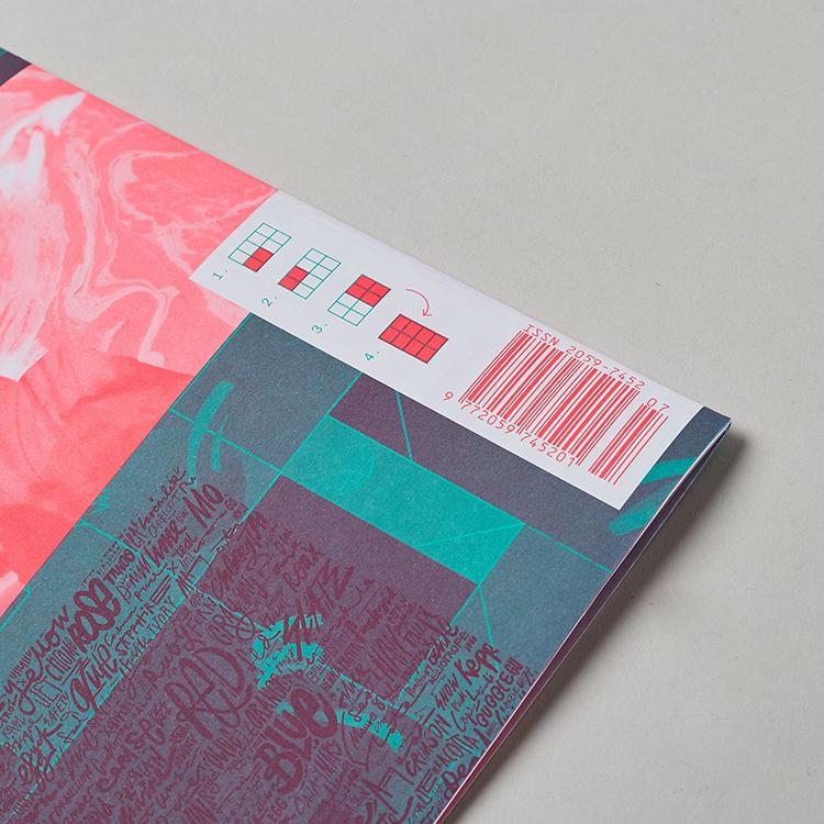 posterzine-issue7-13-3-161100