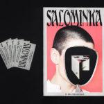 Lina Forsgren | Salominka