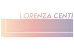 Lorenza Centi