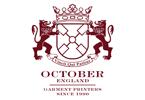 October Textiles Ltd