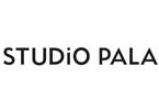 Studio Pala