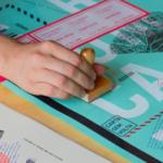 Estúdio Lampejo | Chá Com Cartas