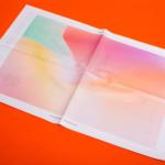 Newspaper Club — 11 Creative Uses For Newsprint