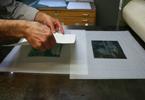 SLAUGHTERHAUS Print Studio
