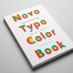 Novo Type Colour Publication