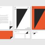 Bureau Mitte | Dekamp Architekturbüro