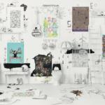 IKEA | ART EVENT 2017