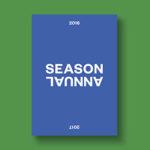 Season Annual