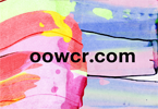 oowcr.com