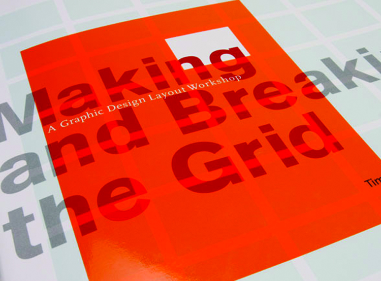 14 Inspiring Design Books You Should Read   People of Print