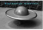 Algimantas Kaveckis
