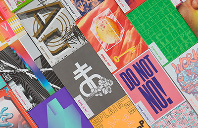 Best Graphic Design Uni Courses Uk: Top 10 Universities for Graphic Design and Illustration in UK rh:peopleofprint.com,Design