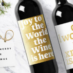 Typewine   Xmas Collection