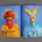 Eye Magazine — Issue 95
